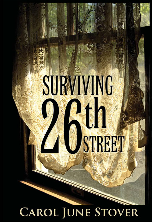 Surviving 26th Street